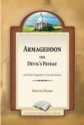 Armageddon: The Devils Payday